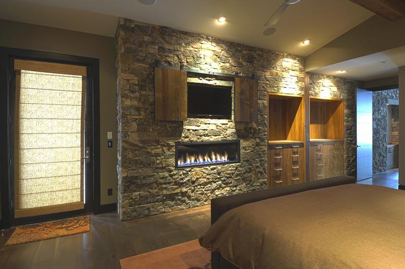 70 Custom Master Bedrooms-2