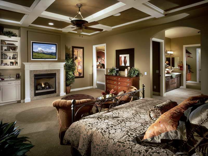 70 Custom Master Bedrooms-21