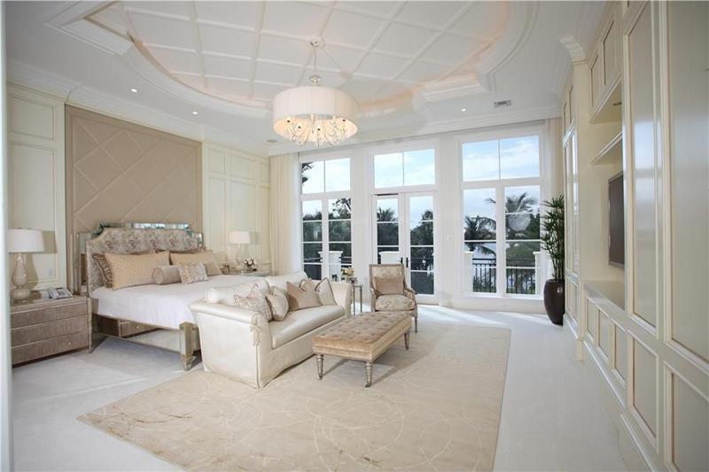 70 Custom Master Bedrooms-22