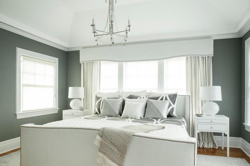 70 Custom Master Bedrooms-23