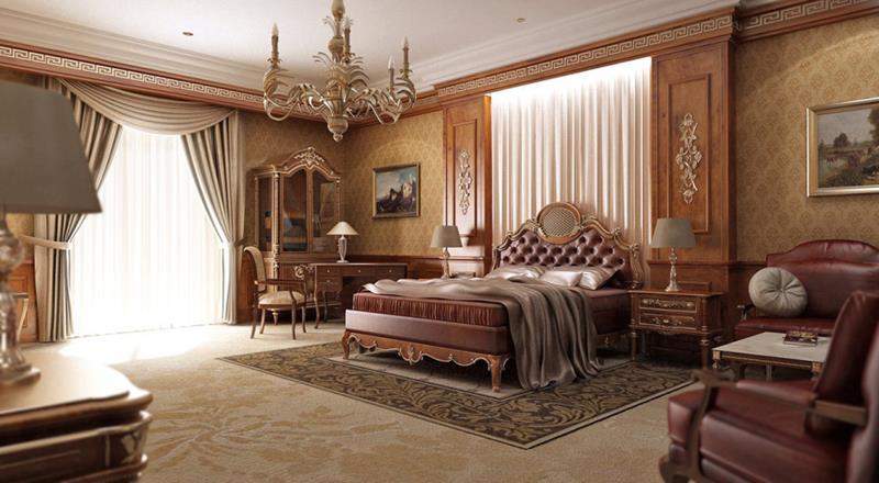 70 Custom Master Bedrooms-25