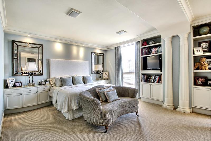 70 Custom Master Bedrooms-27