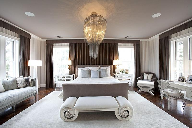 70 Custom Master Bedrooms-29
