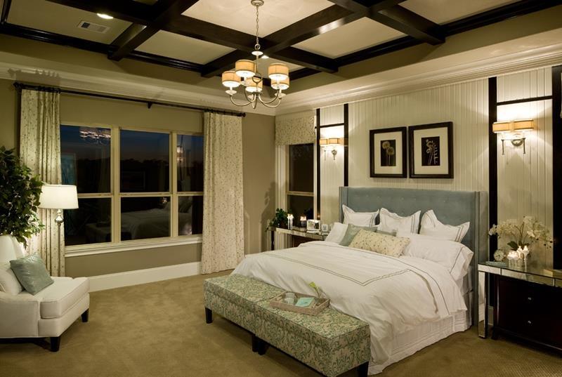 70 Custom Master Bedrooms-30