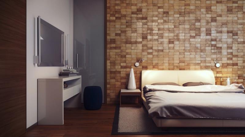 70 Custom Master Bedrooms-32