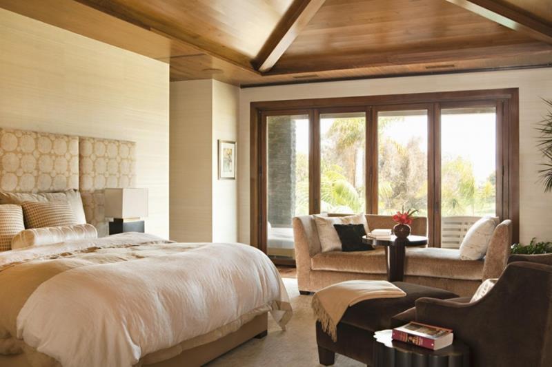 70 Custom Master Bedrooms-33
