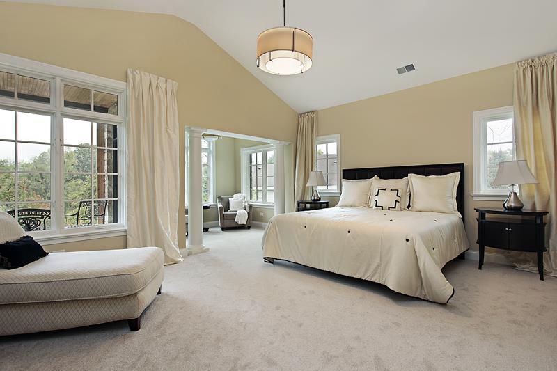 70 Custom Master Bedrooms-34