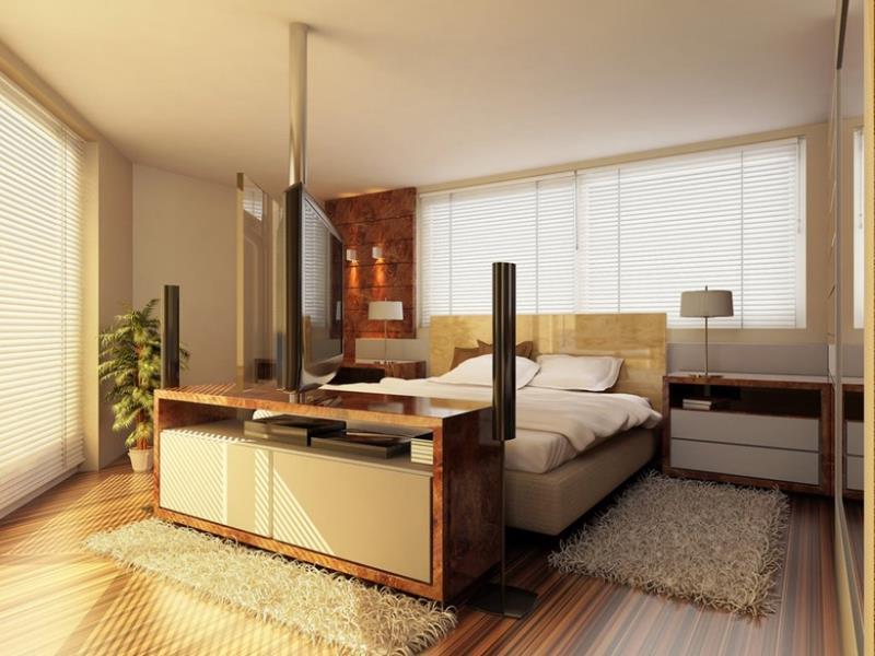 70 Custom Master Bedrooms-35