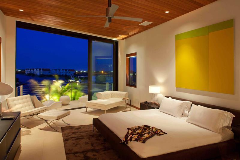 70 Custom Master Bedrooms-36