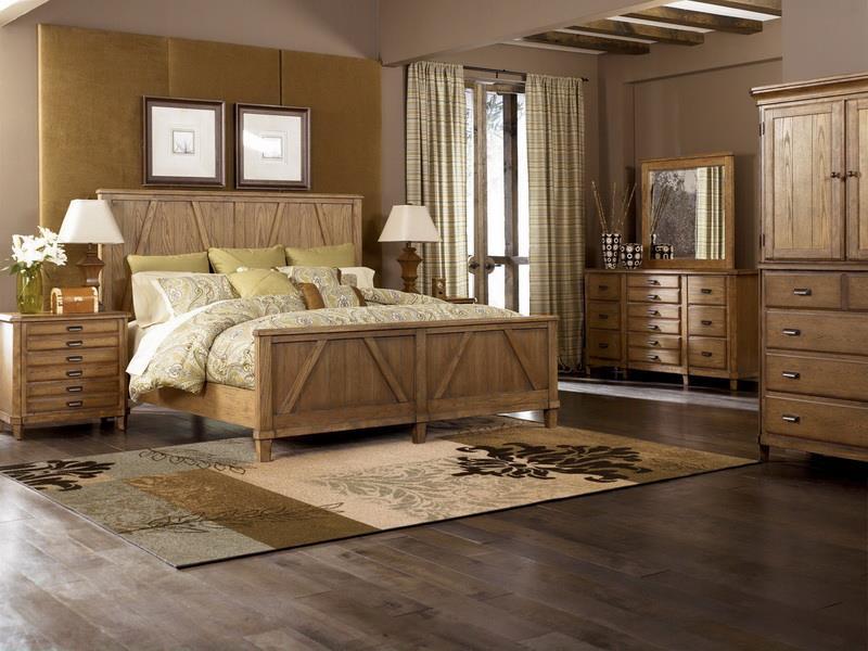 70 Custom Master Bedrooms-38