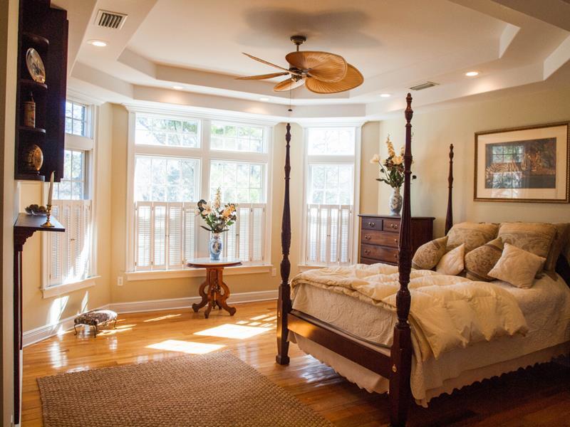 70 Custom Master Bedrooms-39
