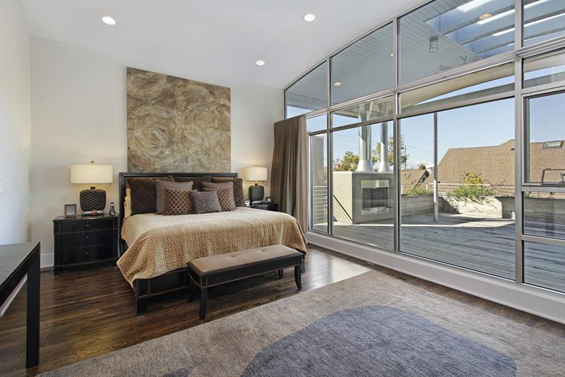70 Custom Master Bedrooms-43