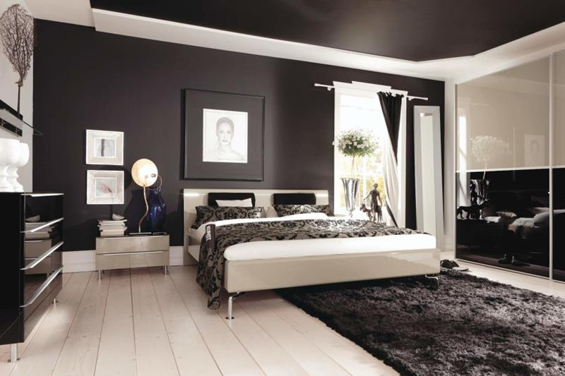 70 Custom Master Bedrooms-44
