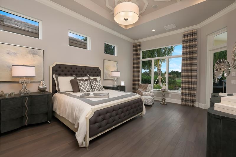 70 Custom Master Bedrooms-45