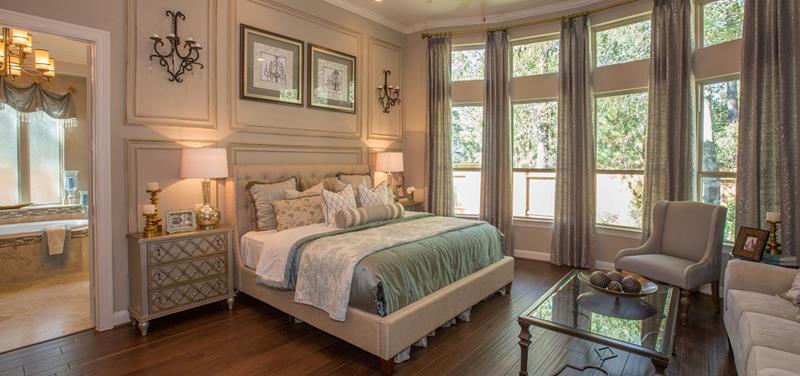 70 Custom Master Bedrooms-46