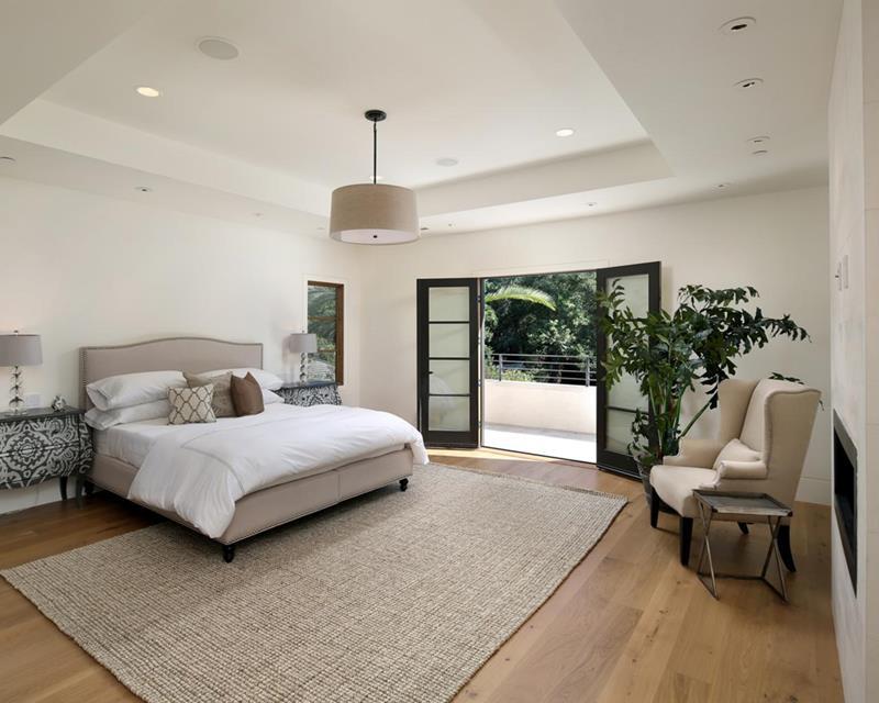70 Custom Master Bedrooms-47