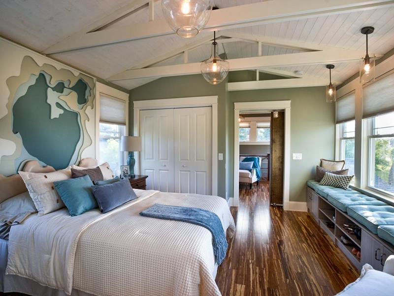 70 Custom Master Bedrooms-48