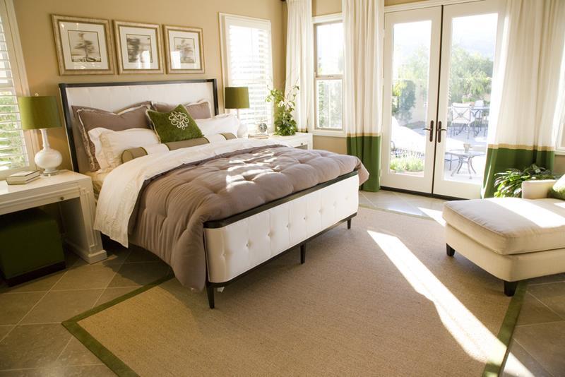 70 Custom Master Bedrooms-49