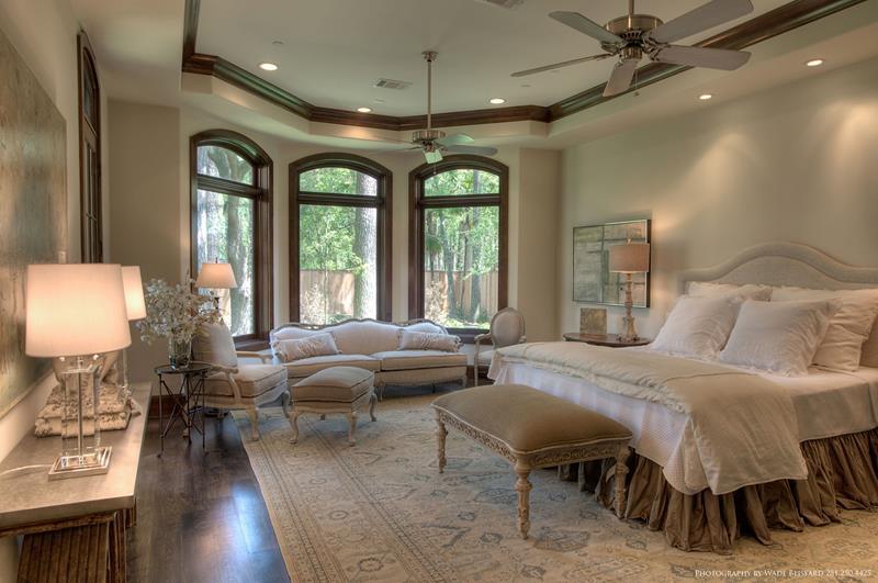 70 Custom Master Bedrooms-50