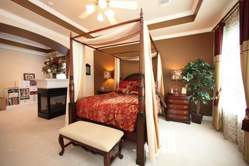 70 Custom Master Bedrooms-51