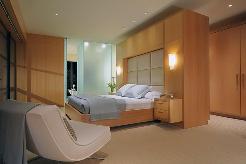70 Custom Master Bedrooms-52