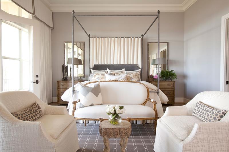 70 Custom Master Bedrooms-53