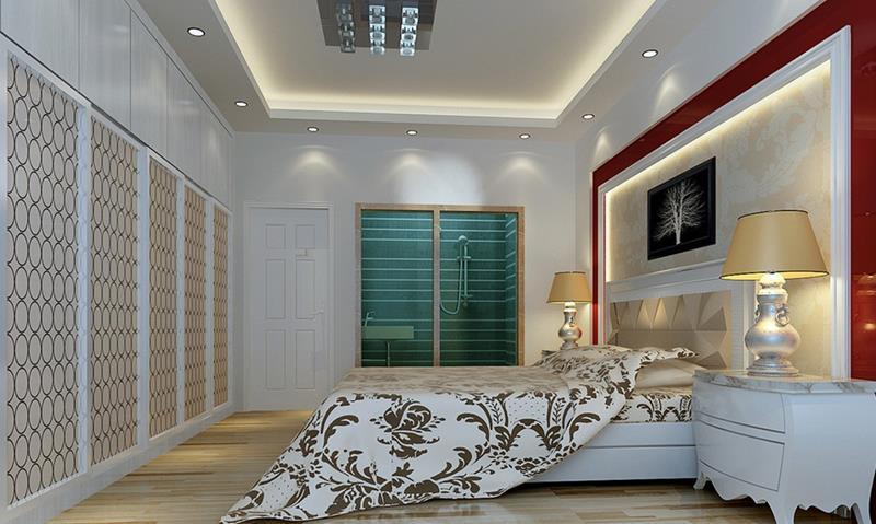70 Custom Master Bedrooms-55