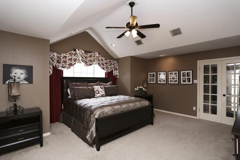 70 Custom Master Bedrooms-56