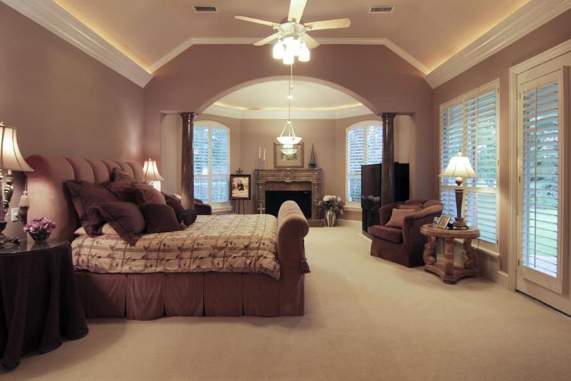 70 Custom Master Bedrooms-57