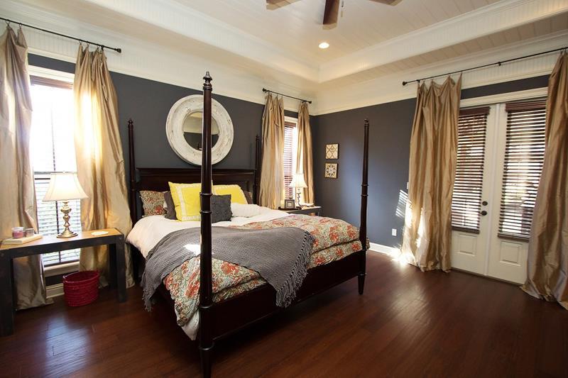 70 Custom Master Bedrooms-59