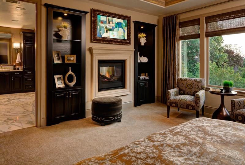 70 Custom Master Bedrooms-6