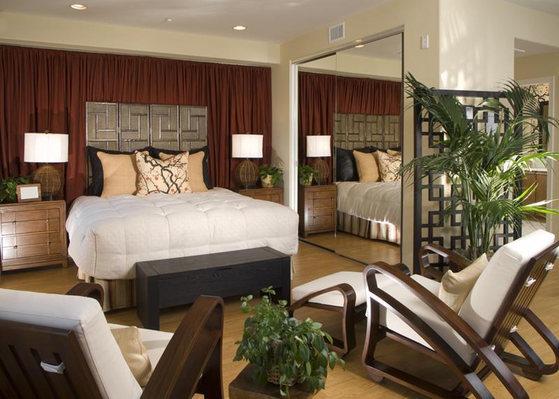 70 Custom Master Bedrooms-60