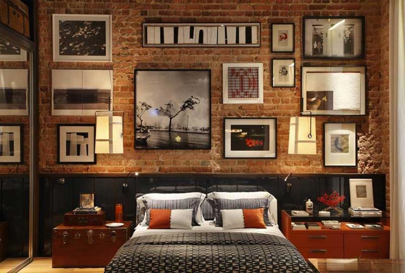 70 Custom Master Bedrooms-63