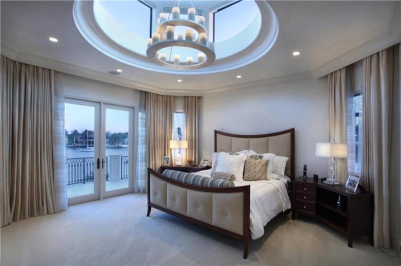 70 Custom Master Bedrooms-65