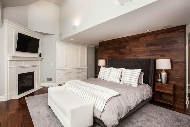 70 Custom Master Bedrooms-66