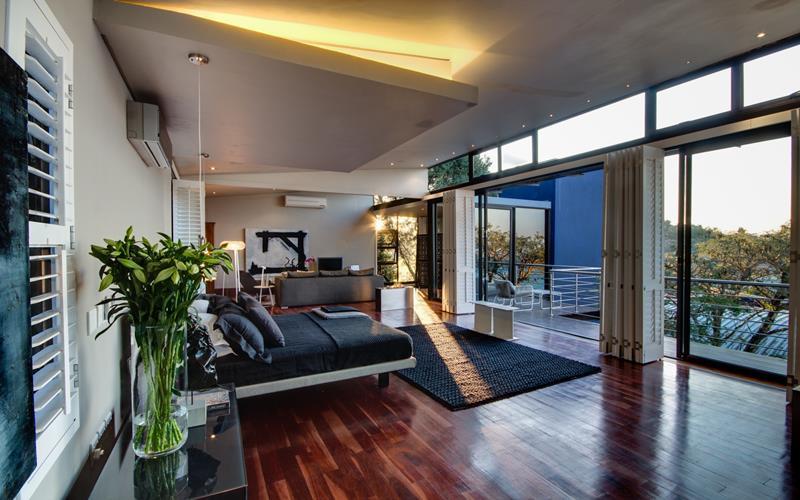 70 Custom Master Bedrooms-67