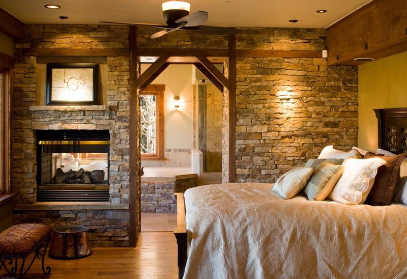 70 Custom Master Bedrooms-7