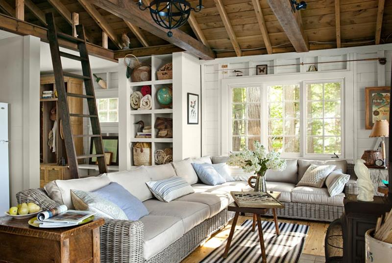 23 Cozy Living Room Designs-1