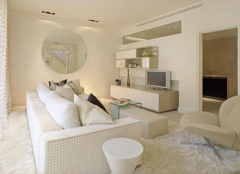 23 Cozy Living Room Designs-11