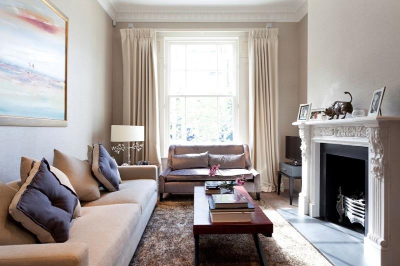 23 Cozy Living Room Designs-12