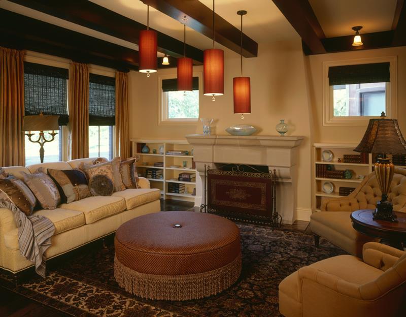 23 Cozy Living Room Designs-15