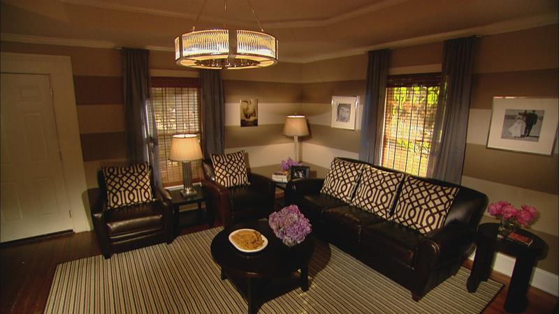 23 Cozy Living Room Designs-4