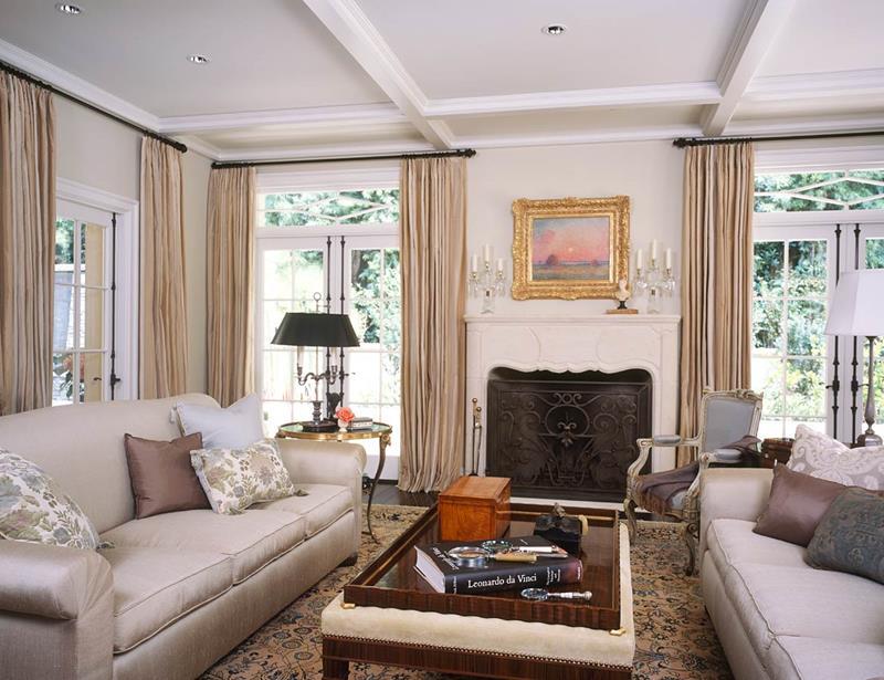 23 Cozy Living Room Designs-6