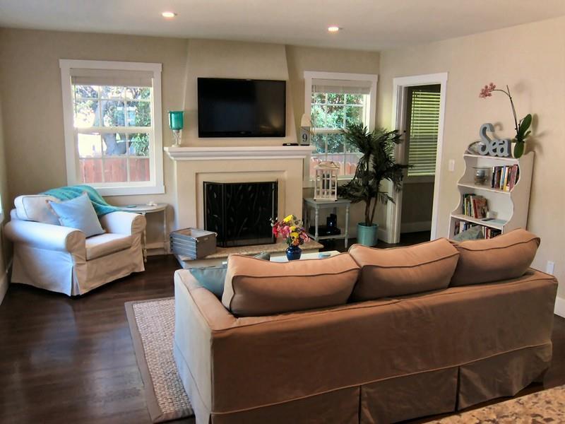 cozy living room design living | 23 Cozy Living Room Designs - Page 2 of 5