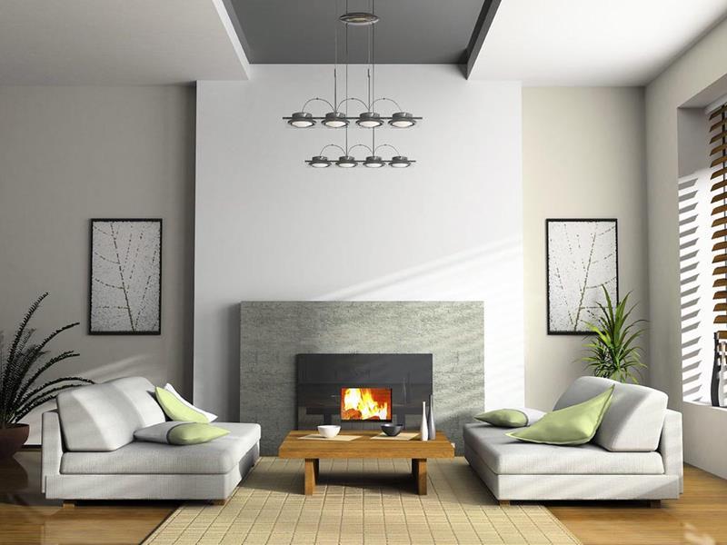 23 Cozy Living Room Designs-8