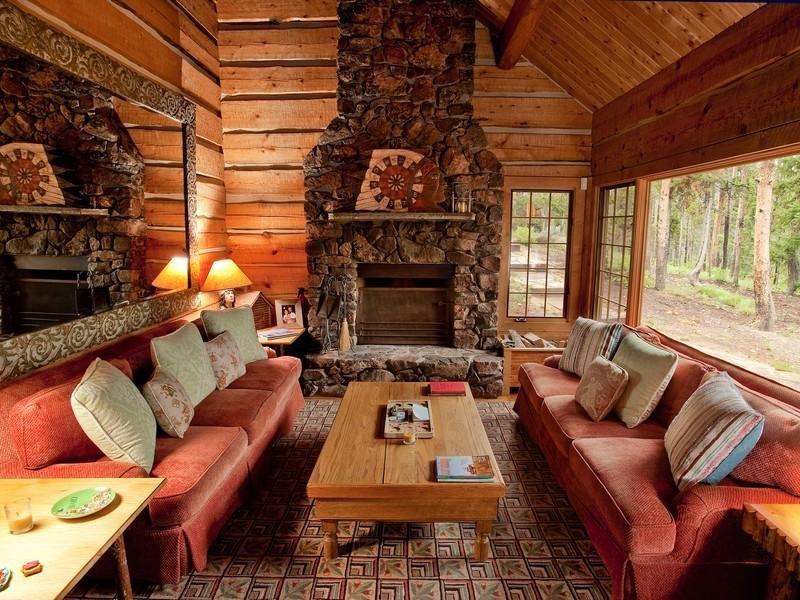 23 Cozy Living Room Designs-9