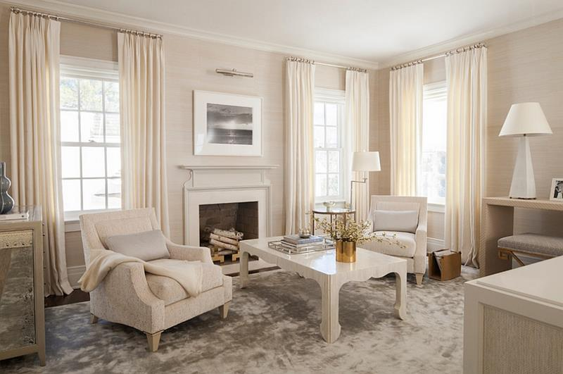 23 Sophisticated Living Room Designs-12