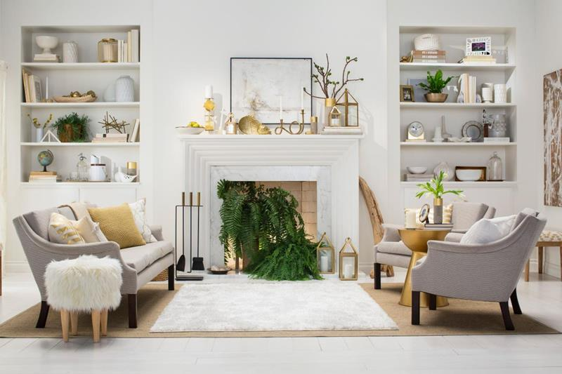 23 Sophisticated Living Room Designs-14