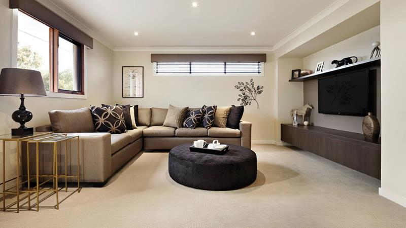 23 Sophisticated Living Room Designs-15