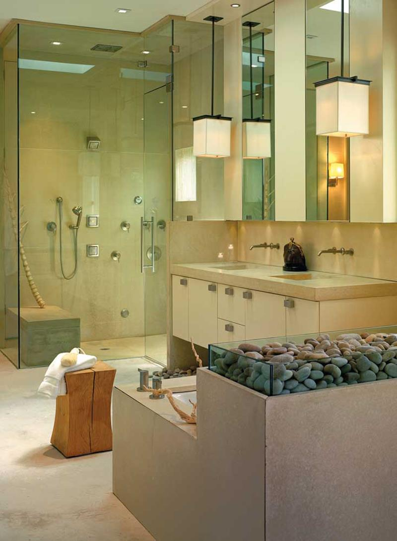 23 Spa Style Master Bathrooms-2